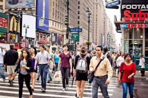 3374628-new-york-july-3-people-crossing-the-street-on-seventh-avenue-on-july-3-2011-at-manhattan-new-york