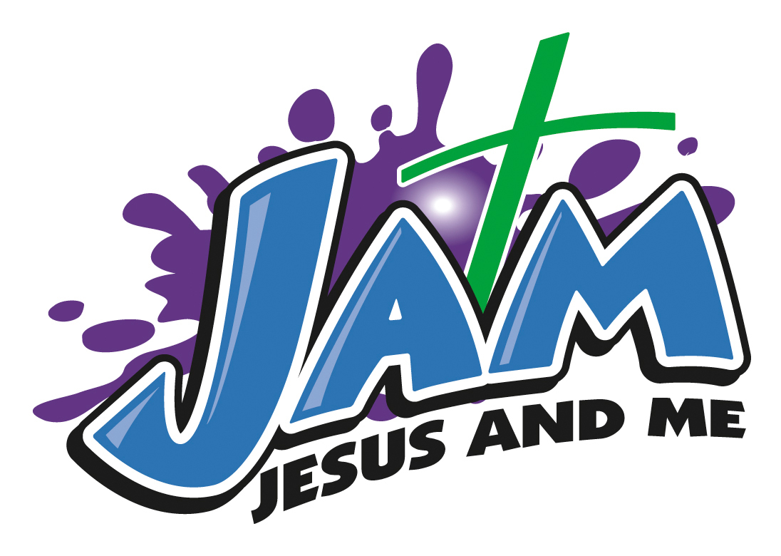 Summer JAM (Jesus and Me) – Temple Baptist Church of Rogers, AR