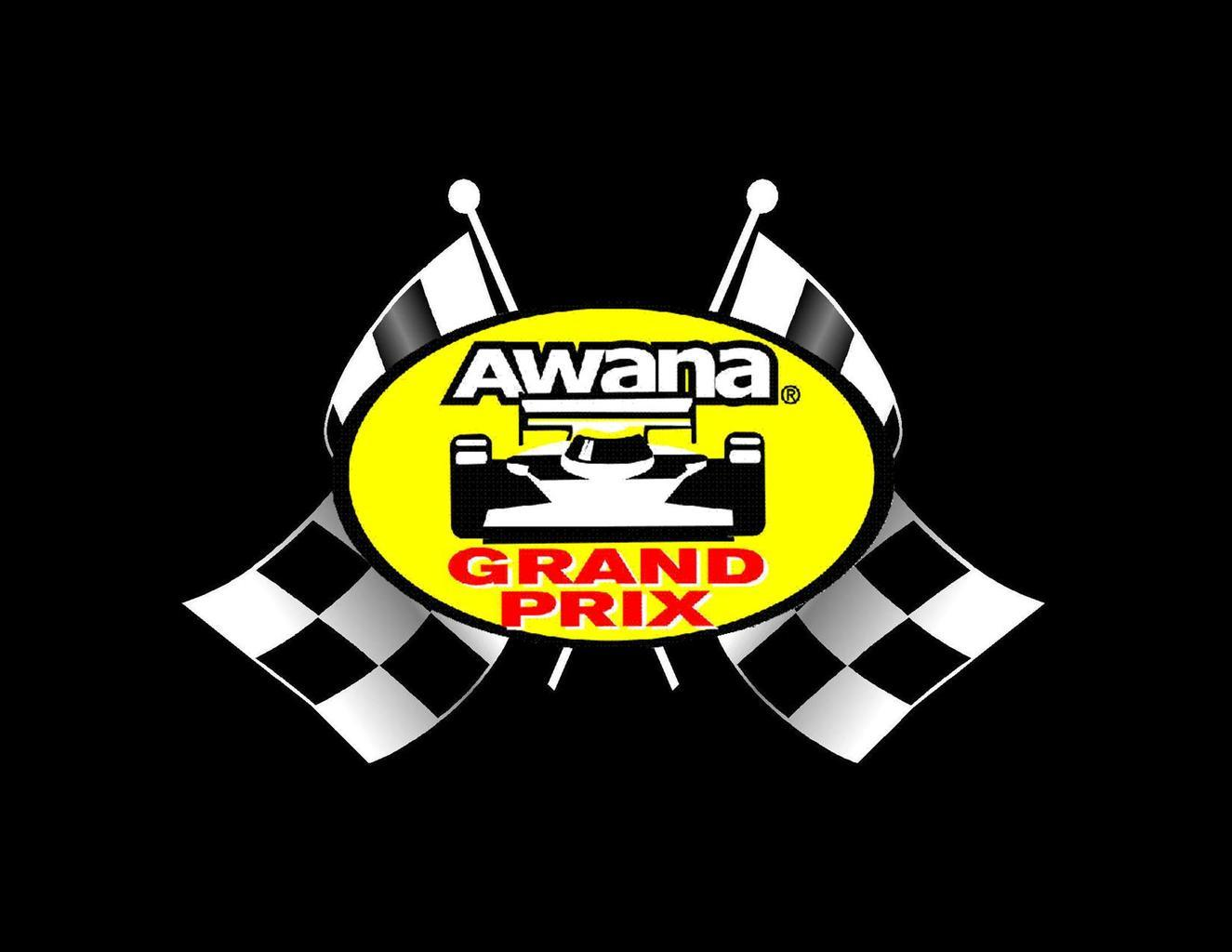 Awana Grand Prix Gallery Temple Baptist Church Of Rogers Ar