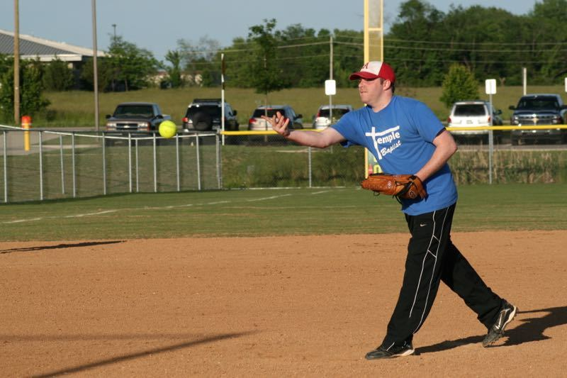 athletics-softball-header