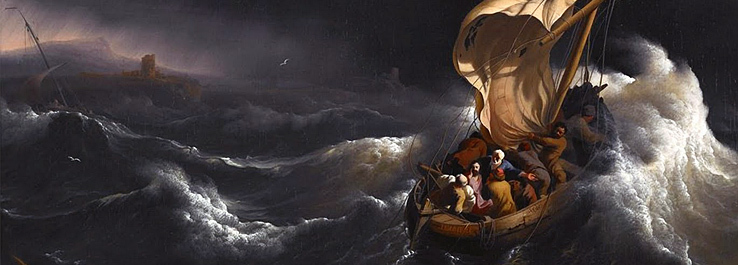 tempestade-no-barco-com-jesus