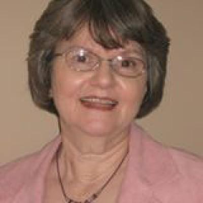 Norma Fields