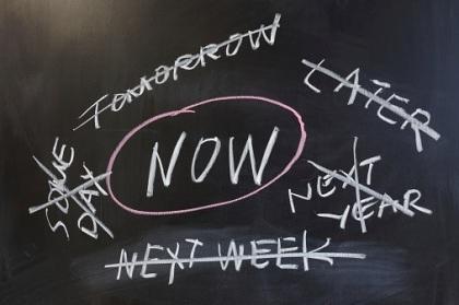 procrastination-7