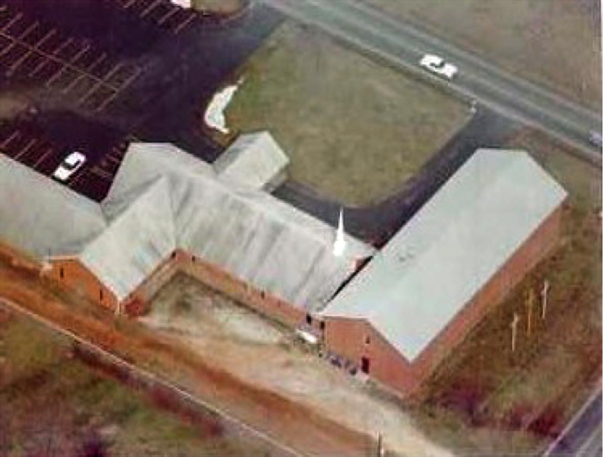 Building1985
