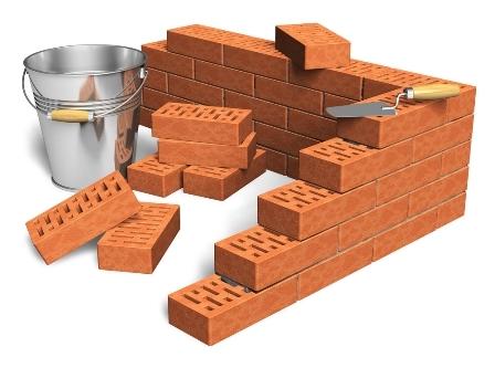 Building_Brick_Foundation