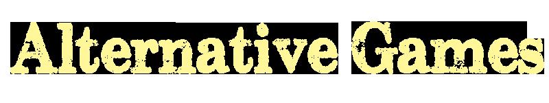 alternative-fames