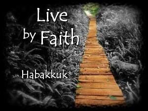 habakkuk-picture