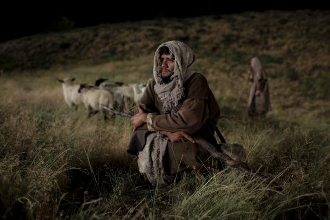 Christmas Shepherds.Christmas Shepherds Temple Baptist Church Of Rogers Ar