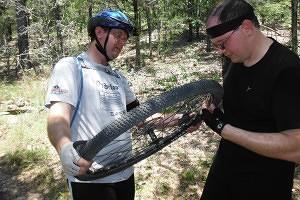 mountain bike2
