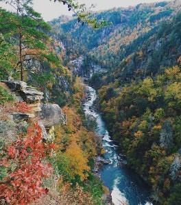 natural-valleys-rock