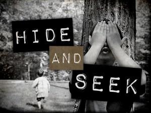 8897_Hide_and_Seek