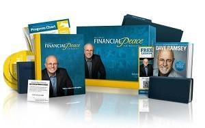 FinancialPeaceUniversity-Member-800x500