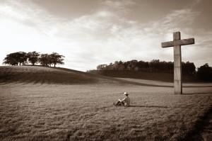 comfort-at-cross