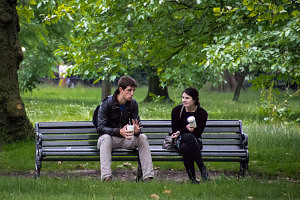 couple_bench