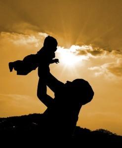 parent-lifting-child-in-air