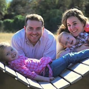 O'Connor Family