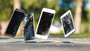 iphonedropped
