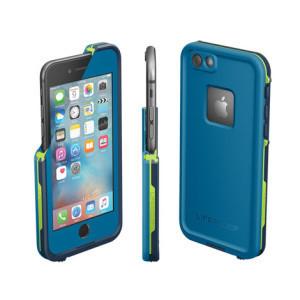 iphoneliefproof