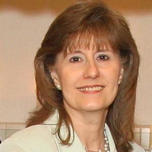 Patricia Poertner