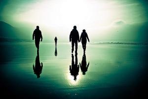 walkingfriends