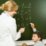 mathteacher-2
