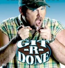 get_r_done