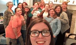 ministry_women