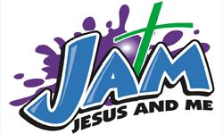 summer_jam_logo