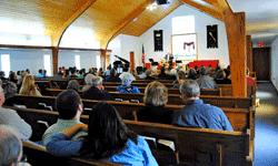 worship_services